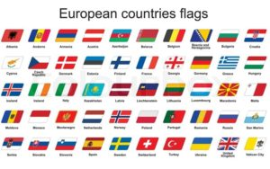 Set-of-european-countries-flags-icons