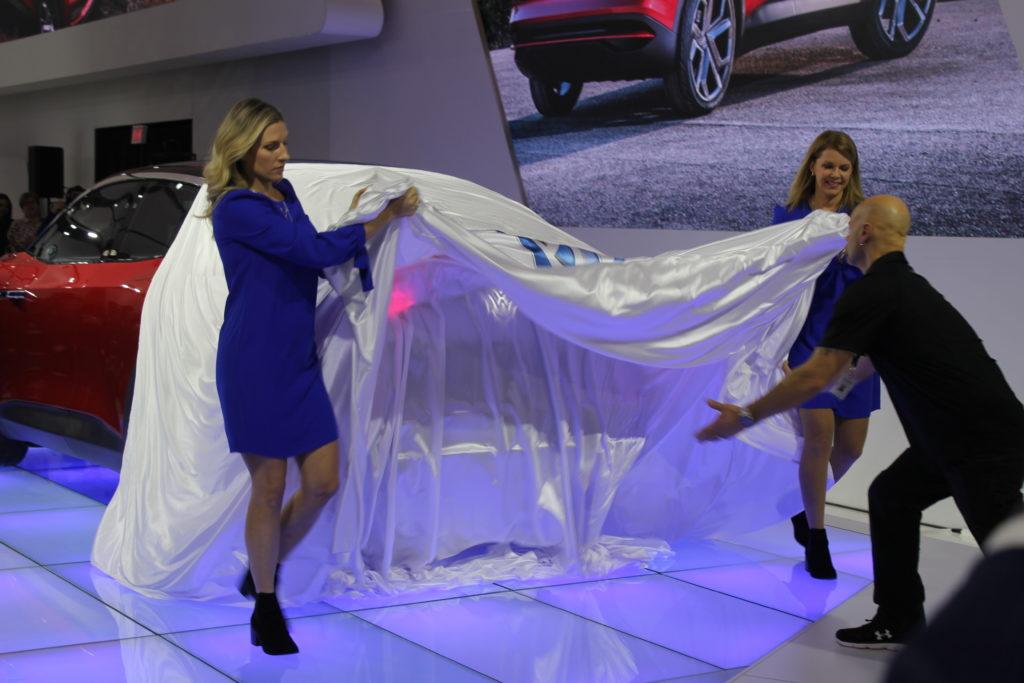 Volkswagen  Marek J.GOLDYN FOTO - Euro Canada News
